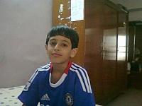 Abdur Rafay