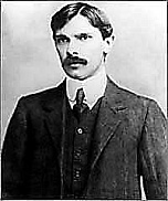 The life story of Mohammad Ali Jinnah - picture 1