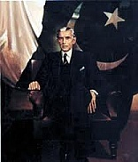 The life story of Mohammad Ali Jinnah - picture 2